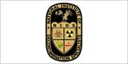 National Institute of Decontamination Specialists