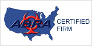 ABRA Certified