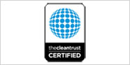 thecleantrust Certified